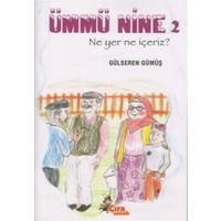 Ümmü Nine 2