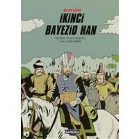 Bir Veli Sultan İkinci Bayezid Han