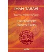 Hadislerle İslam Fıkhı (1. Cilt)