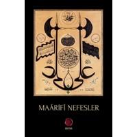Maarifi Nefesler