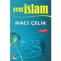 Yeni İslam