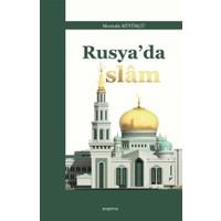 Rusya'da İslam