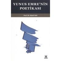 Yunus Emre'nin Poetikası