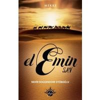 El Emin