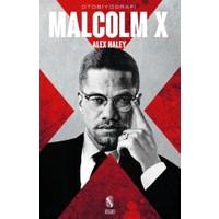 Malcolm X - Alex Haley