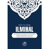 Muhtasar İlmihal (Almanca)