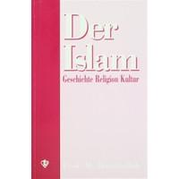 Der İslam