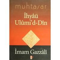 Muhtasar İhyaü Ulumi'd-Din