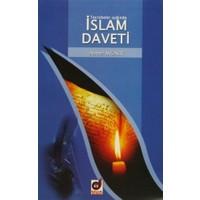 Tecrübeler Işığında İslam Daveti