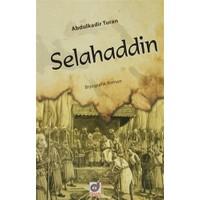Selahaddin