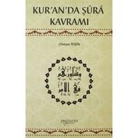 Kur'an'da Şura Kavramı