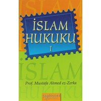 İslam Hukuku (2 Kitap Takım)