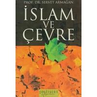 İslam ve Çevre