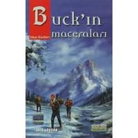 Buck'ın Maceraları