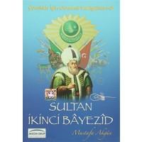 Sultan İkinci Bayezid