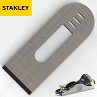 Stanley 0-12-504 35mm Avuç Rende Tığı