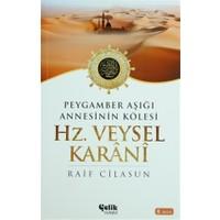 Hz. Veysel Karani