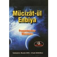 Mücizat-ül Enbiya