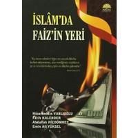 İslam'da Faiz'in Yeri