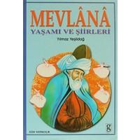 Mevlana