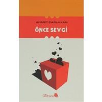 Önce Sevgi