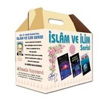 İslam ve İlim Serisi (28 Kitap Takım)