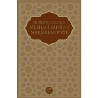Silsile-i Sadat-ı Nakşibendiyye
