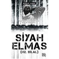 Siyah Elmas (Hz. Bilal)