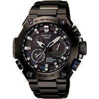 Casio MRG-G1000B-1ADR G-Shock Erkek Kol Saati