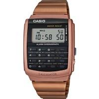 Casio CA-506C-5ADF Databank Erkek Kol Saati