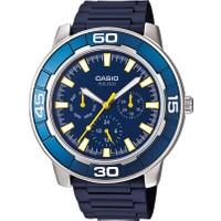 Casio LTP-1327-2EVDF Standart Kadın Kol Saati