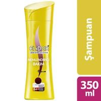 Elidor Şampuan Nemlendirici Bakım 350 ml