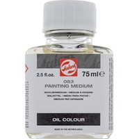Talens İnceltici Medyum 75Ml (Painting Medium) 083 Rt24280083
