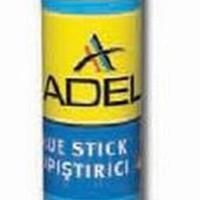 Adel Glue Stick 36 Gr. 4341504000
