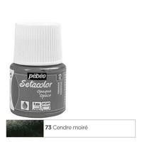 Pebeo 295/73 Setacolor Opaque Örtücü Kumaş Boyası