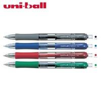 Uni-Ball Umn-152 Siyah Signo Micro Kalem
