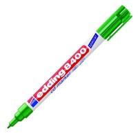 Edding 8400 Cd Kalemi Yeşil