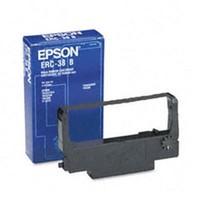Epson Erc-38 Orjinal Şerit