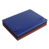 Smato W4411 Çıtçıtlı Kutu Dosya