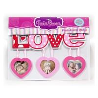 Aşk Eva Sticker DP-1505J