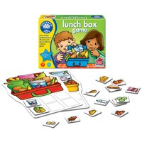 Orchard Lunchbox / 3 - 7 Yaş
