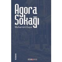 Agora Sokağı