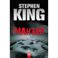 Mahşer (Özel Baskı) - Stephen King