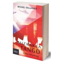 Mızrakla Tango