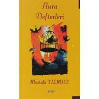 Aura Defterleri