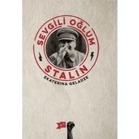 Sevgili Oğlum Stalin