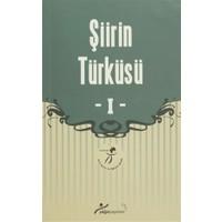 Şiirin Türküsü 1