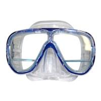 Mirage Şeffaf Maske