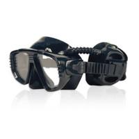 Pro Ear Siyah Maske