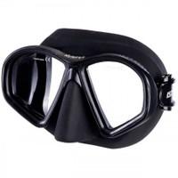 Hunter Maske